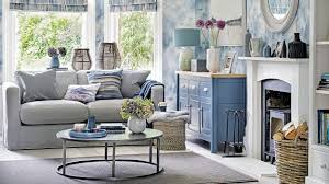 com official website ideal home ideal home image