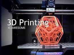 3D <b>Printing Valentines Day</b> | Brooklyn Public Library