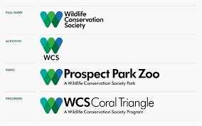 wildlife conservation essay wildlife conservation essay conclusion   essay topics  words essay on wildlife conservation image