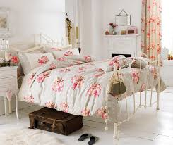 shab chic style interior decorating make your interior dcor within shabby chic style interior design shabby beautiful shabby chic style bedroom