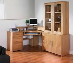 lovely glass office desk ikea 4 room excellent office room design with light brown colored floor adorable modern home office character engaging ikea