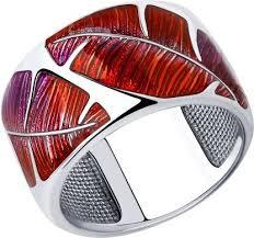 <b>Philippe Audibert</b> Кольцо Titia с Прямоугольными Кристаллами ...