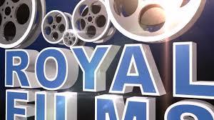 Resultado de imagen para ROYAL FILMS