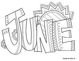 Small Picture 1207 best Printable Coloring Pages images on Pinterest Coloring