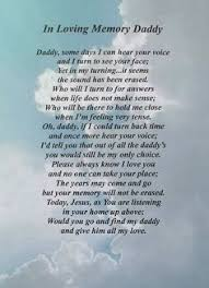 Missing Dad Quotes on Pinterest   New Dad Quotes, Missing Dad and ... via Relatably.com