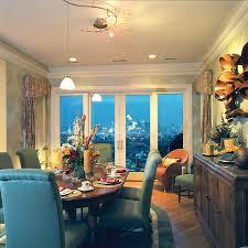 bedroom furniture garden singapore home plan  images about unique floor plans on pinterest luxury house plans wine