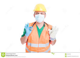 doctor medic or builder or constructor jobs stock photo image doctor medic or builder or constructor jobs