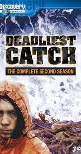 Deadliest Catch (TV Series 2005– ) - Episodes - IMDb