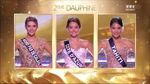 """Résultat de recherche d'images pour """"miss france 2015 tahiti"""""""