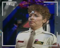 Arlene Rimmer - red-dwarf Photo. Arlene Rimmer. Fan of it? 1 Fan. Submitted by Temptasia over a year ago - Arlene-Rimmer-red-dwarf-1695538-500-400