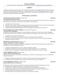 resume telecommunications s sample resume telecommunications project manager resume template mcbroom resume telecommunications skills resume medical technologist