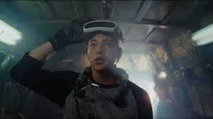 <b>READY PLAYER ONE</b> - Official Trailer 1 [HD] - YouTube