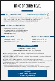best ideas about online resume builder 15 functional resume template resume template ideas
