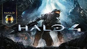 <b>Halo 4</b> on Steam