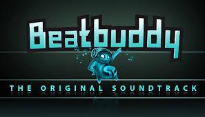Beatbuddy: Tale of the <b>Guardians</b> - Original Soundtrack в Steam