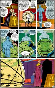 when falls the coliseum alan moore is right about before alan moore is right about before watchmen alas