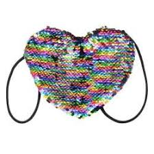 Latest <b>Sequined</b> Bags for Women Cheap Price January 2020 in the ...