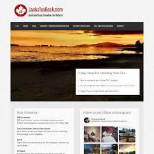 jackstaxback przu com jtb001