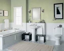 bathroom decorating ideas experts
