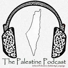 The Palestine Podcast