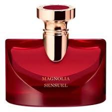 <b>Bvlgari</b> Splendida <b>Magnolia Sensuel Парфюмерная</b> вода цена от ...