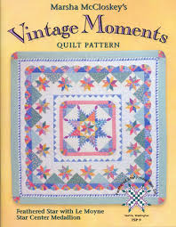 Image result for Vintage moments quilts
