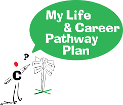 career coaching module1 cypfs career coaching my life career pathway plan