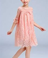 2Bunnies Girls Long Sleeve Vintage Lace <b>Princess Holiday</b>