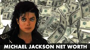 michael jackson net worth biography music s concert michael jackson net worth biography 2017 music s concert earnings