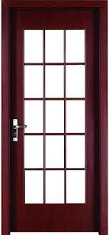 fine design glass wooden beauteous bathroom doors design bathroomglamorous glass door design ideas photo gallery