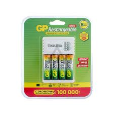 аккумуляторы и батарейки, отличные цены, купить ... - 220 Вольт