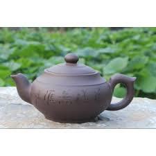 <b>Чайник</b> заварочный AliExpress Large <b>Teapot</b> Yixing <b>teapot</b> large ...