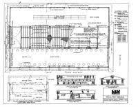 Poultry house plans construction   Doit Your self Chicken coopPoultry House   pole construction