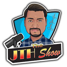 The JTH Show