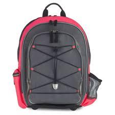 Отзывы о детских <b>рюкзаке ECCO BACK</b> TO SCHOOL 4579/90382 ...