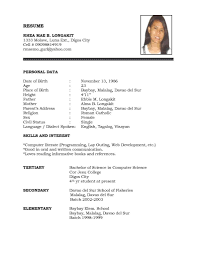 simple professional resume template sample job resume samples sample resume template google docs simple job resume template sample