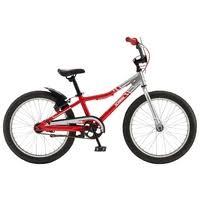 Купить <b>Велосипеды Schwinn</b> по низким ценам в интернет ...