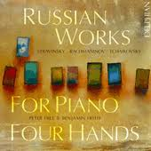 50 Russian Folk Songs (Tchaikovsky, Pyotr) - IMSLP: Free Sheet ...