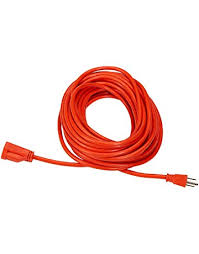 <b>Extension cords</b> | Amazon.com