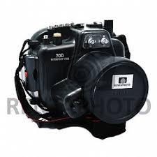 <b>Аквабокс Meikon</b> для <b>Canon</b> 70d и Canon18-135 в аренду в ...