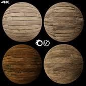 3d модели: <b>Текстуры</b>: <b>Дерево</b> - скачать на 3ddd.ru