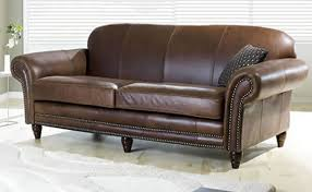 sofa manufacturer leather entrancing leather sofas best leather furniture manufacturers