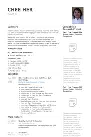 quality control inspector resume   uhpy is resume in you qc resume sample help examples and templates for how