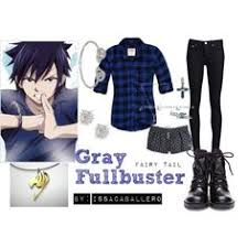 122 Best <b>Fairy</b> Tail Outfits images   Casual cosplay, Cosplay outfits ...