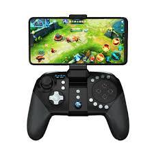 <b>gamesir g5</b> bluetooth wireless <b>trackpad touchpad</b> gamepad mouse ...