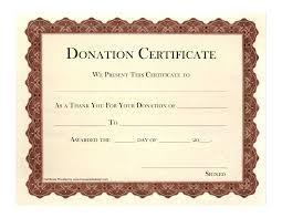 gift certificates templates sample cv english resume gift certificates templates gift certificate templates microsoft word templates printable donation award certificate template