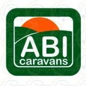 Image result for avondale caravan logos