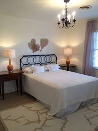 bedroom small ideas bedroom small bedroom with vintage ceiling with regard to small bedroom lighting ideas brilliant small bedroom lighting ideas with bedroom lighting bedroom ceiling lights bedside