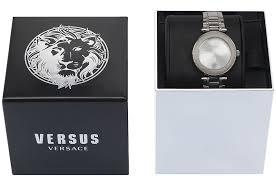 Наручные <b>Часы</b> Versus Versace Vsp460318 Женские. Интернет ...