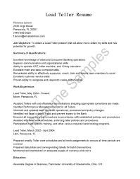 wells fargo lead teller resume cipanewsletter cover letter wells fargo teller positions wells fargo teller